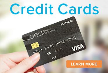 one az credit union overnight payoff address