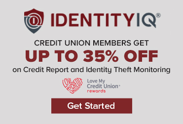 IdentityIQ Up to 35 percent off